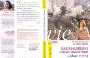 dvd-marie-madeleine
