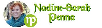 Nadine Penna